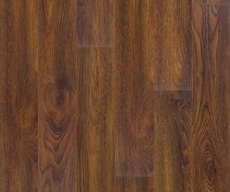 1 Red Oak Merlot 62000355 - Laminate Beauflor -  - Buy in the usa at LLB Flooring LLC