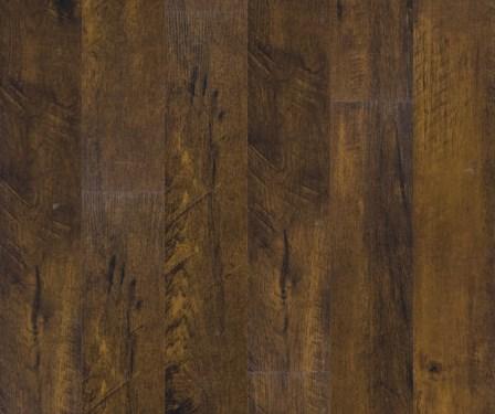 1 Sandalwood Toast 62000359 - Laminate Beauflor -  - Buy in the usa at LLB Flooring LLC