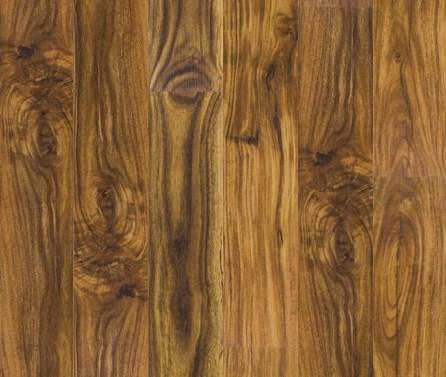 1 Warm Acacia 62000361 - Laminate Beauflor -  - Buy in the usa at LLB Flooring LLC
