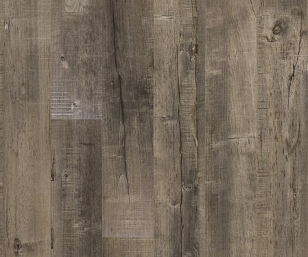 1 Weathered Barnwood 62000354 - Laminate Beauflor -  - Buy in the usa at LLB Flooring LLC