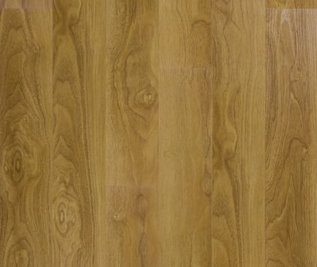 1 Windsor Natural 62000347 - Laminate Beauflor -  - Buy in the usa at LLB Flooring LLC