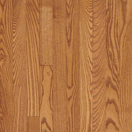 ABC5426 Lifetime Butterscotch - Armstrong Bruce Hardwood -  - Buy in the usa at LLB Flooring LLC
