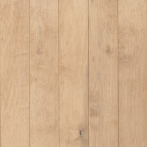 APH5400 Mystic Taupe 300x300 - Home -  - Buy in the usa at LLB Flooring LLC