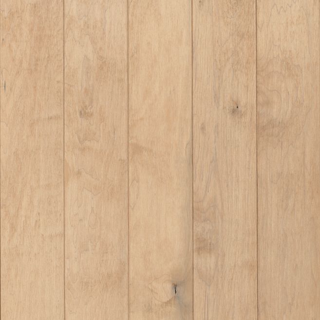 APH5400 Mystic Taupe - Armstrong Prime Harvest Hardwood -  - Buy in the usa at LLB Flooring LLC