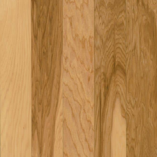 APH5401 Country Natural - Armstrong Prime Harvest Hardwood -  - Buy in the usa at LLB Flooring LLC