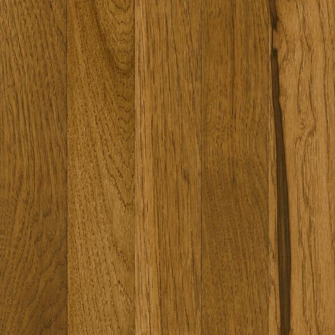 APH5402 Sweet Tea - Armstrong Prime Harvest Hardwood -  - Buy in the usa at LLB Flooring LLC