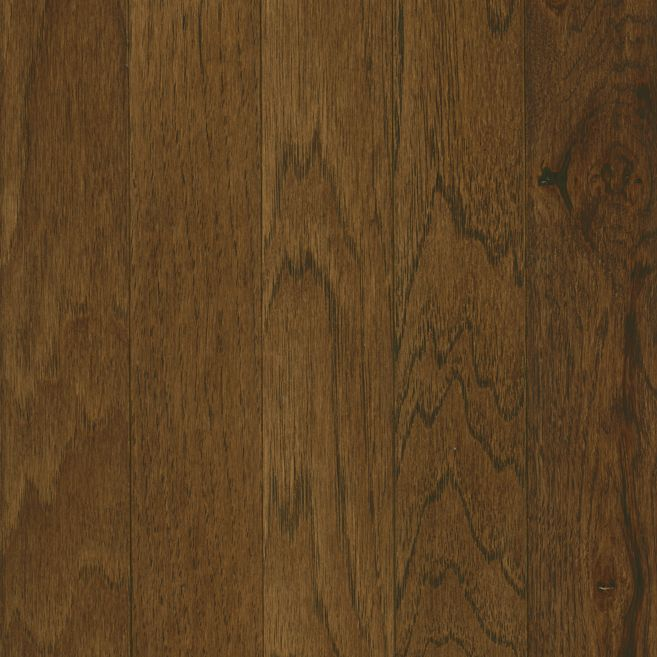APH5403 Eagle Landing - Armstrong Prime Harvest Hardwood -  - Buy in the usa at LLB Flooring LLC