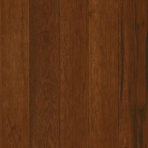 Armstrong Prime Harvest Hickory Solid Hardwood APH5404 Autumn Apple LLB Flooring
