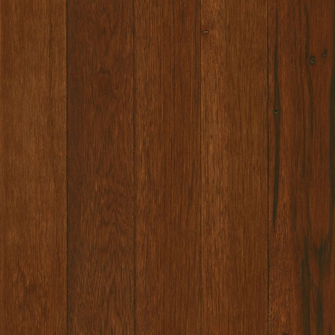 APH5404 Autumn Apple - Armstrong Prime Harvest Hardwood -  - Buy in the usa at LLB Flooring LLC