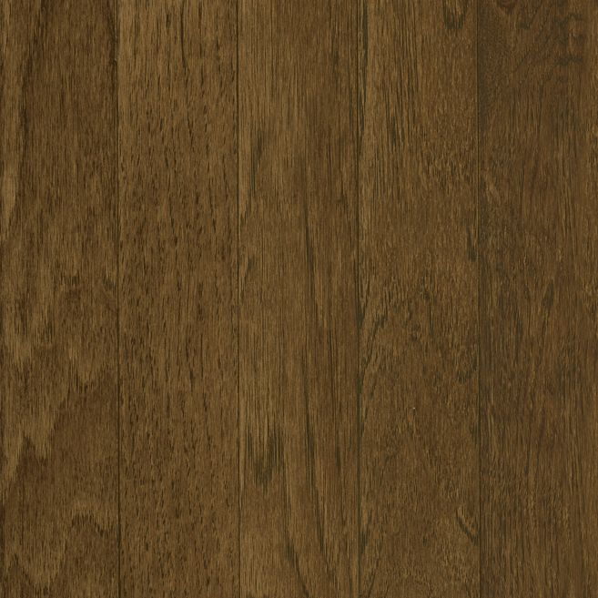 APH5405 Lake Forest - Armstrong Prime Harvest Hardwood -  - Buy in the usa at LLB Flooring LLC