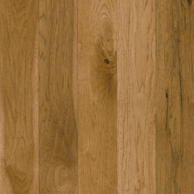 APH5406 Whisper Harvest - Armstrong Prime Harvest Hardwood -  - Buy in the usa at LLB Flooring LLC