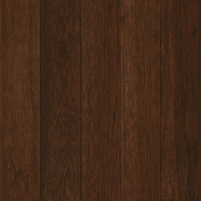 APH5407 Forest Berrie - Armstrong Prime Harvest Hardwood -  - Buy in the usa at LLB Flooring LLC