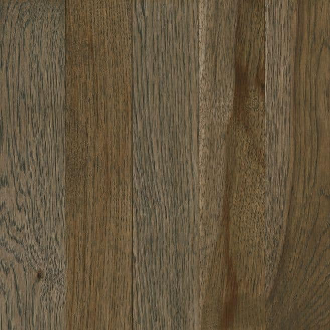 APH5408 Light Black - Armstrong Prime Harvest Hardwood -  - Buy in the usa at LLB Flooring LLC
