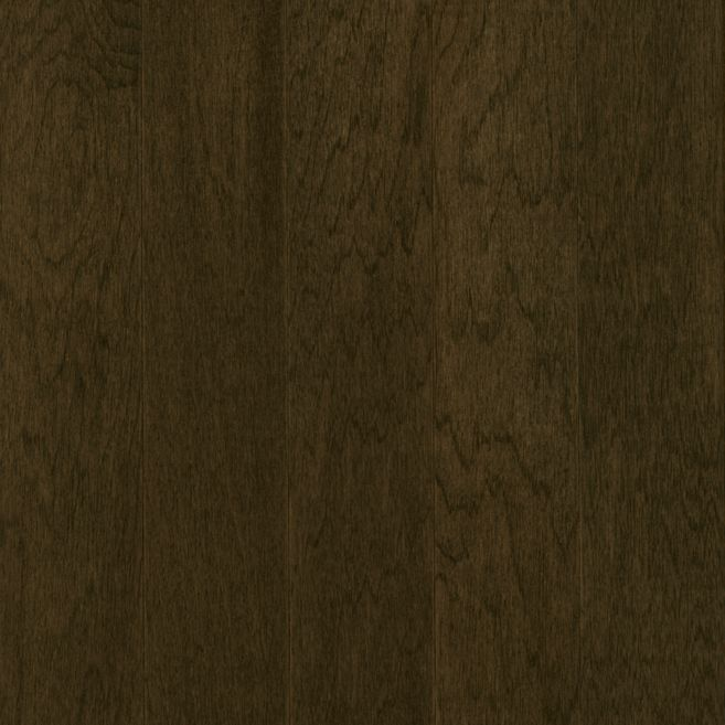 APH5409 Blackened Brown - Armstrong Prime Harvest Hardwood -  - Buy in the usa at LLB Flooring LLC