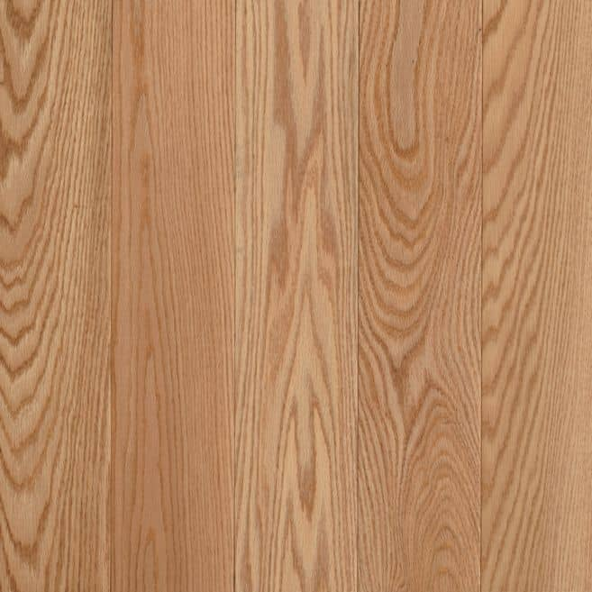APK5410LG Natural - Armstrong Prime Harvest Hardwood -  - Buy in the usa at LLB Flooring LLC