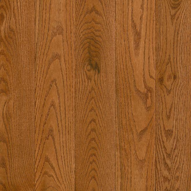 APK5411LG Gunstock - Armstrong Prime Harvest Hardwood -  - Buy in the usa at LLB Flooring LLC