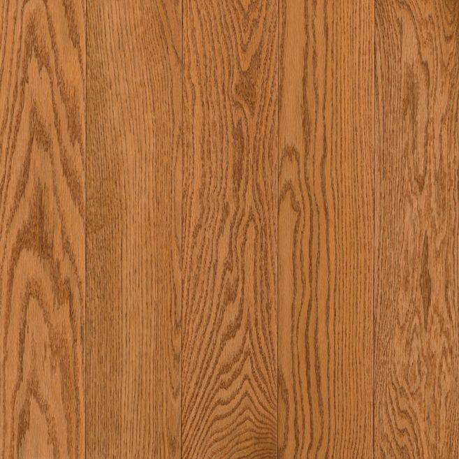 APK5416LG Butterscotch - Armstrong Prime Harvest Hardwood -  - Buy in the usa at LLB Flooring LLC