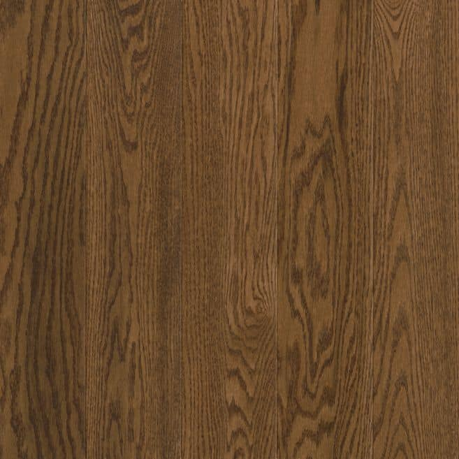 APK5417LG Forest Brown - Armstrong Prime Harvest Hardwood -  - Buy in the usa at LLB Flooring LLC