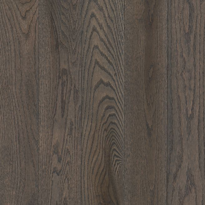 APK5423LG Oceanside Gray - Armstrong Prime Harvest Hardwood -  - Buy in the usa at LLB Flooring LLC