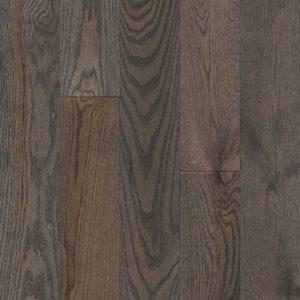 APK5430LG Silver Oak 300x300 - Home -  - Buy in the usa at LLB Flooring LLC