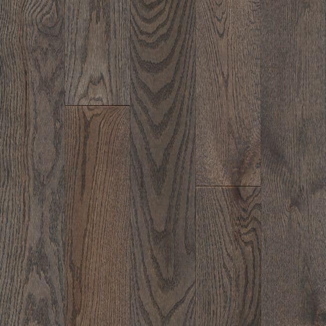 APK5430LG Silver Oak - Armstrong Prime Harvest Hardwood -  - Buy in the usa at LLB Flooring LLC