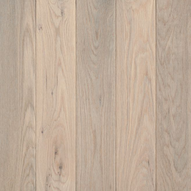 APK5432LG Mystic Taupe - Armstrong Prime Harvest Hardwood -  - Buy in the usa at LLB Flooring LLC