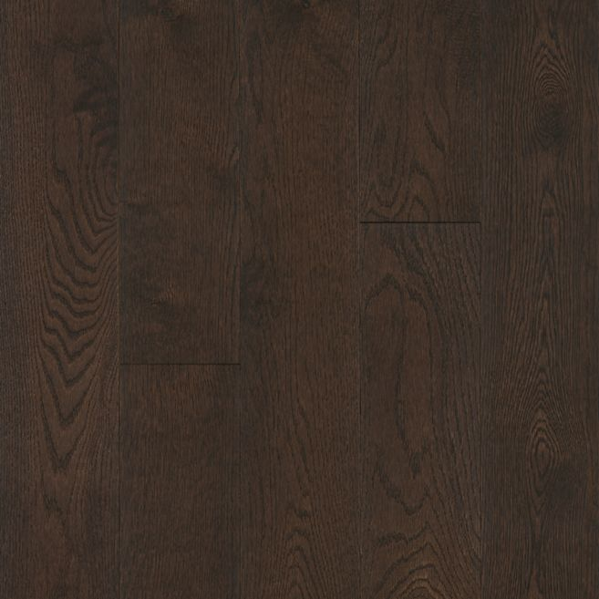 APK5465LG Mocha - Armstrong Prime Harvest Hardwood -  - Buy in the usa at LLB Flooring LLC