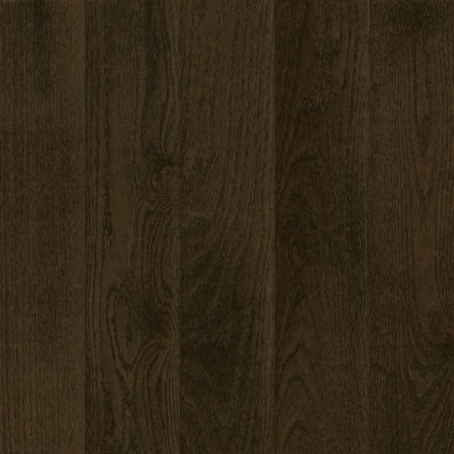 APK5475LG Blackened Brown - Armstrong Prime Harvest Hardwood -  - Buy in the usa at LLB Flooring LLC