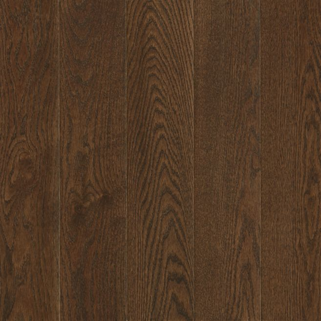 APK5477LG Cocoa Bean - Armstrong Prime Harvest Hardwood -  - Buy in the usa at LLB Flooring LLC