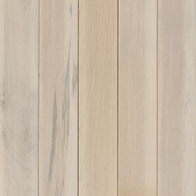 APM5401 Mystic Taupe - Armstrong Prime Harvest Hardwood -  - Buy in the usa at LLB Flooring LLC