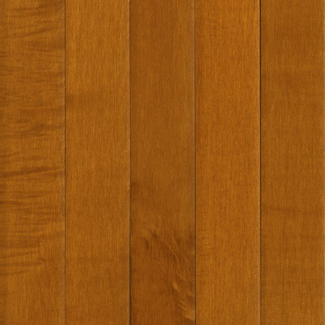 APM5402 Candied Yam - Armstrong Prime Harvest Hardwood -  - Buy in the usa at LLB Flooring LLC