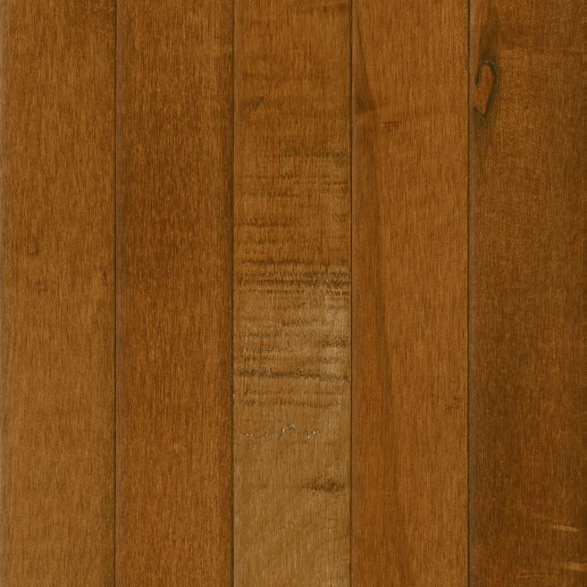 APM5403 Spice Brown - Armstrong Prime Harvest Hardwood -  - Buy in the usa at LLB Flooring LLC