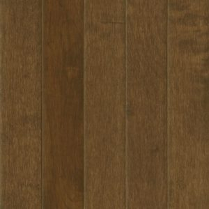 Armstrong Prime Harvest Maple Solid Hardwood APM5404 Americano LLB Flooring