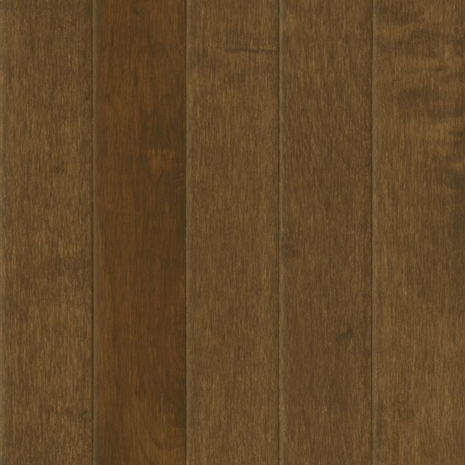 APM5404 Americano - Armstrong Prime Harvest Hardwood -  - Buy in the usa at LLB Flooring LLC