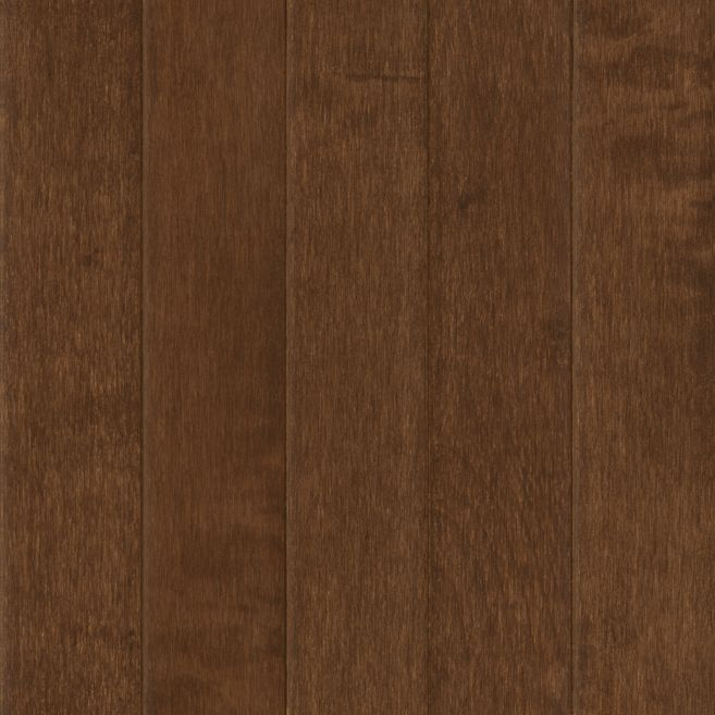 APM5405 Hill Top Brown - Armstrong Prime Harvest Hardwood -  - Buy in the usa at LLB Flooring LLC