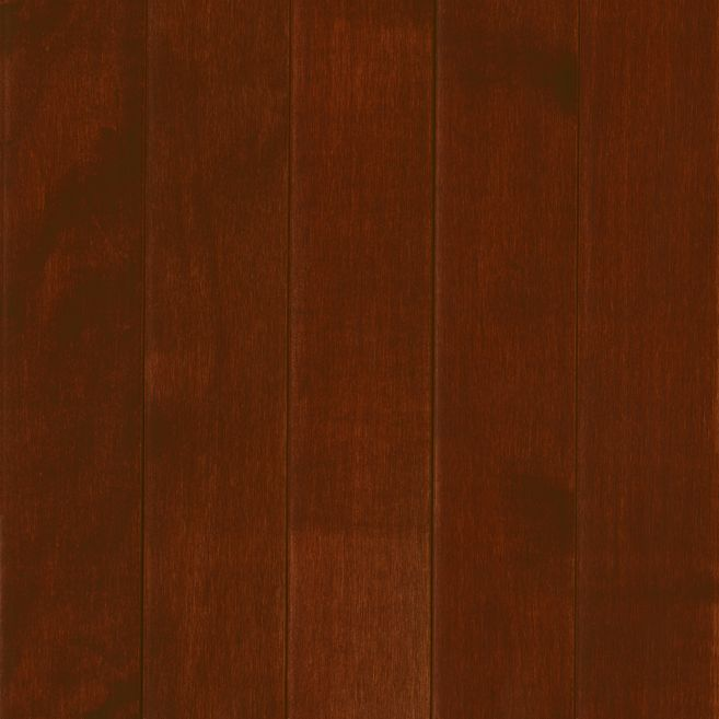 APM5406 Wine Trail - Armstrong Prime Harvest Hardwood -  - Buy in the usa at LLB Flooring LLC