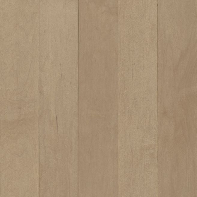 APM5407 Mountain Ice - Armstrong Prime Harvest Hardwood -  - Buy in the usa at LLB Flooring LLC