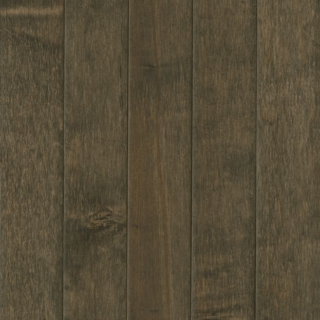 APM5408 Canyon Gray - Armstrong Prime Harvest Hardwood -  - Buy in the usa at LLB Flooring LLC