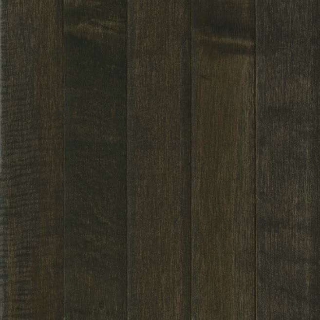 APM5409 Midnight Sky - Armstrong Prime Harvest Hardwood -  - Buy in the usa at LLB Flooring LLC
