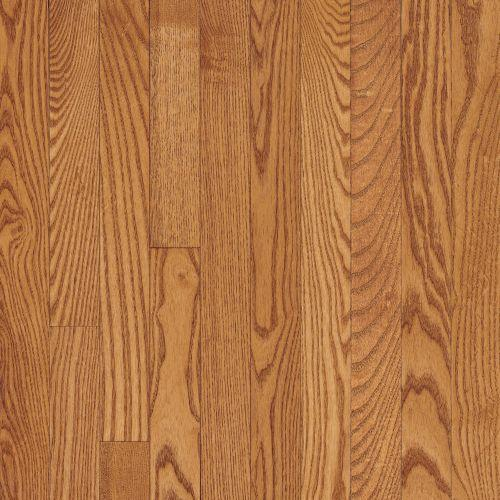 C1216 Manchester Butterscotch - Armstrong Bruce Hardwood -  - Buy in the usa at LLB Flooring LLC