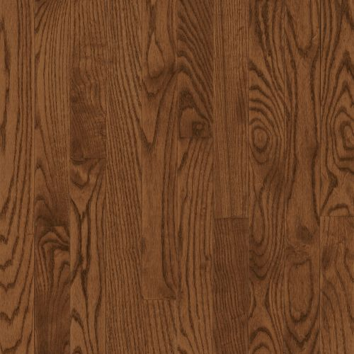 C1217 Manchester Saddle - Armstrong Bruce Hardwood -  - Buy in the usa at LLB Flooring LLC