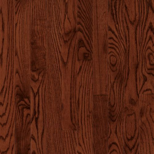 C1218 Manchester Cherry - Armstrong Bruce Hardwood -  - Buy in the usa at LLB Flooring LLC
