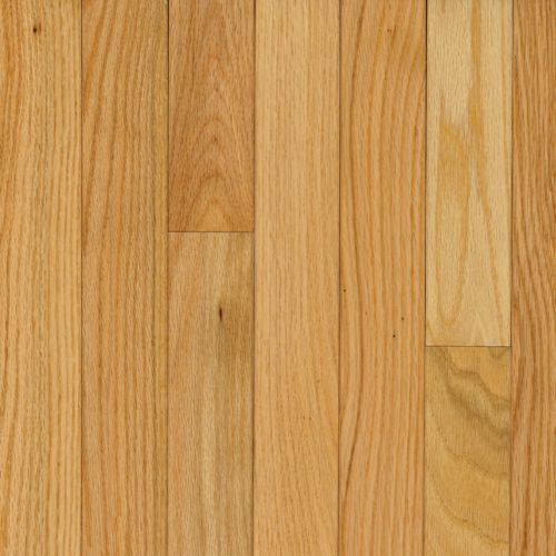 C8300 Waltham Natural Red Oak - Armstrong Bruce Hardwood -  - Buy in the usa at LLB Flooring LLC