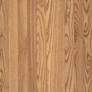Armstrong Bruce Waltham Plank Oak Solid Hardwood C8310 Waltham Country Natural Red Oak LLB Flooring
