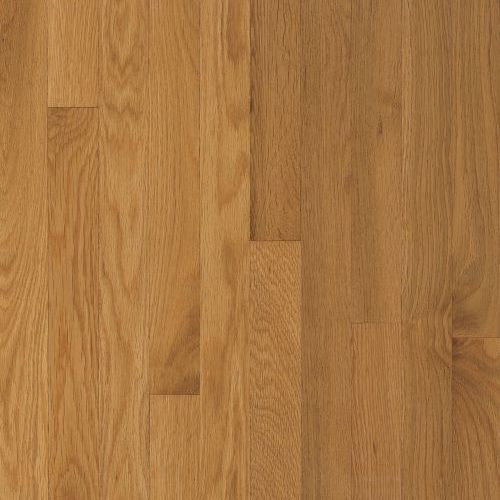 C8339 Waltham Cornsilk White Oak - Armstrong Bruce Hardwood -  - Buy in the usa at LLB Flooring LLC