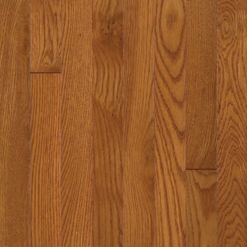 C8340 Waltham Brass White Oak - Armstrong Bruce Hardwood -  - Buy in the usa at LLB Flooring LLC