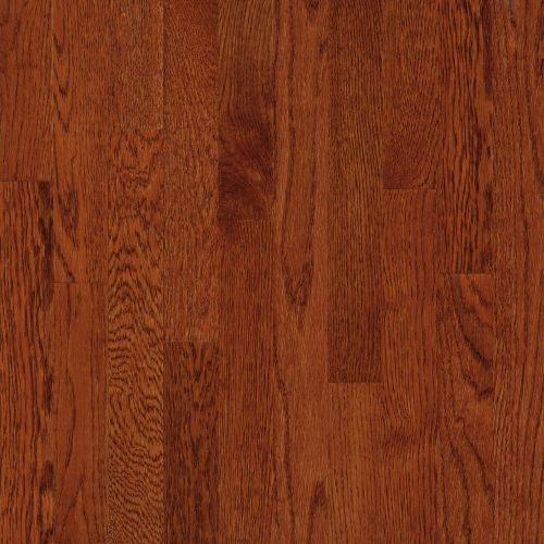 C8341 Waltham Whiskey White Oak - Armstrong Bruce Hardwood -  - Buy in the usa at LLB Flooring LLC