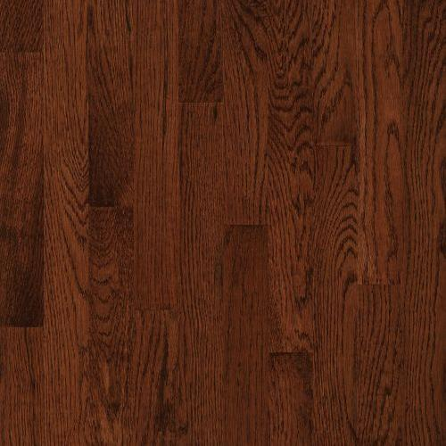 C8362 Waltham Kenya White Oak - Armstrong Bruce Hardwood -  - Buy in the usa at LLB Flooring LLC