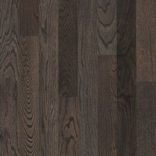 C8370 Waltham Pewter Red Oak - Armstrong Bruce Hardwood -  - Buy in the usa at LLB Flooring LLC