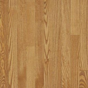 CB1232 Dundee Dune 300x300 - Home -  - Buy in the usa at LLB Flooring LLC